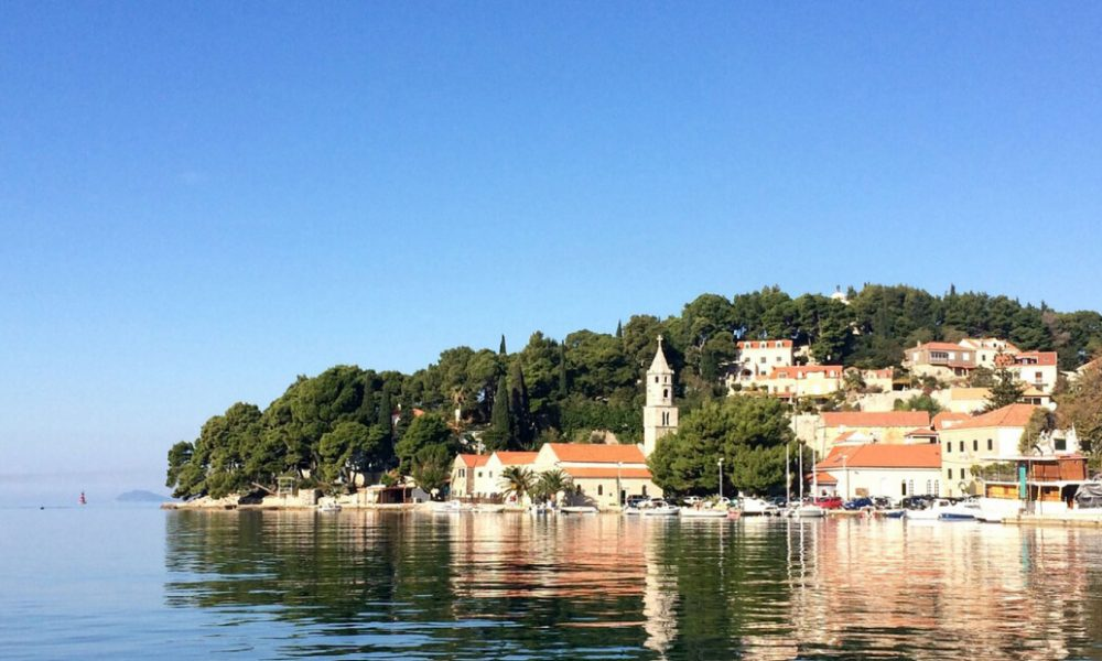 1440x620_1560345955picture-perfect-cavtat