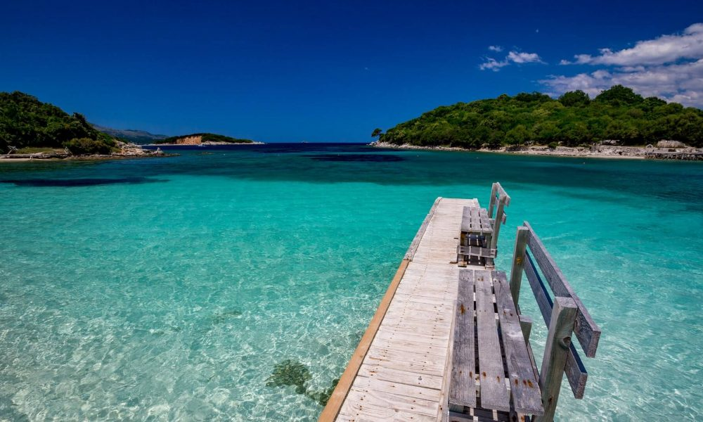 Ksamil-Island-GettyImages-