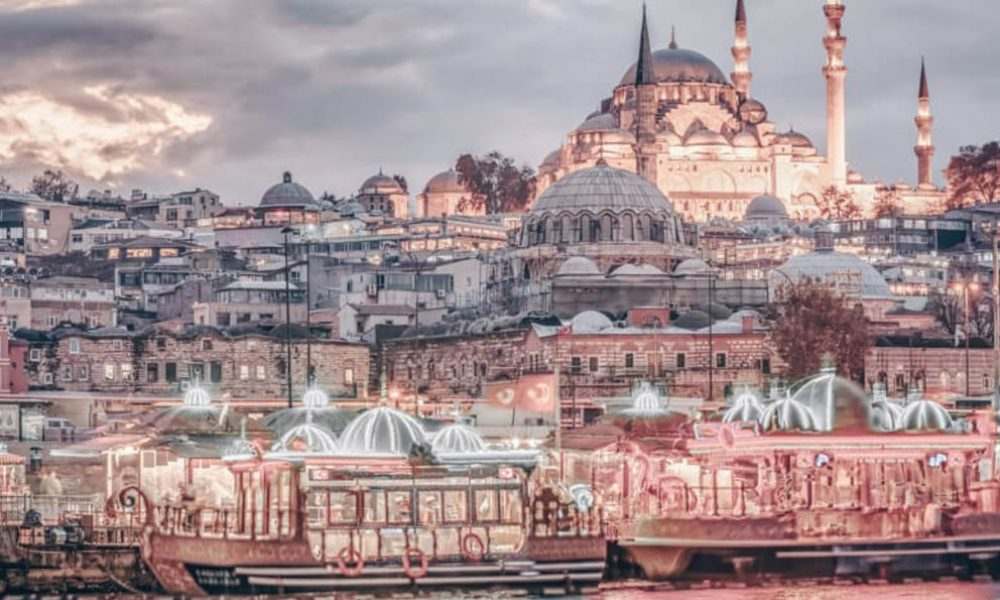 One-Day-in-Istanbul-Feature-Image
