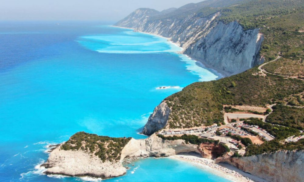 Things-To-Do-in-Lefkada